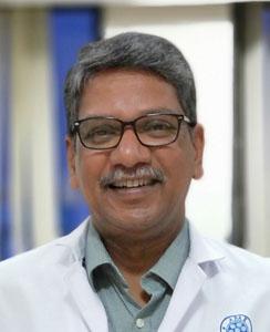 Dr. T.C.S.M Gupta