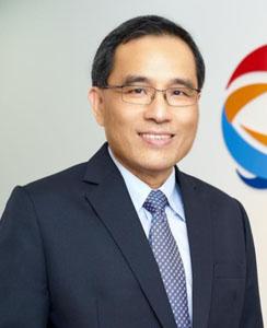 Tan Pai Kok