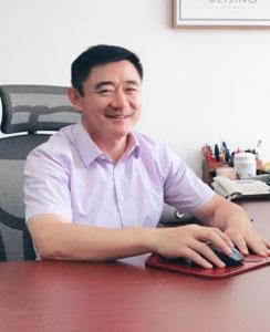 Wang Zijian