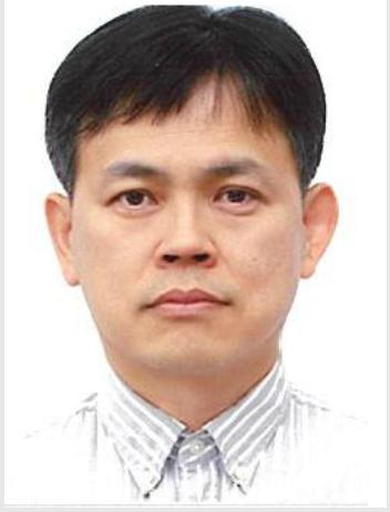 Wan Seop Kwon