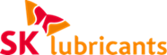 SK Lubricants