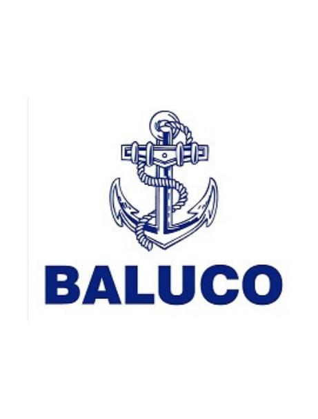 Baluco2