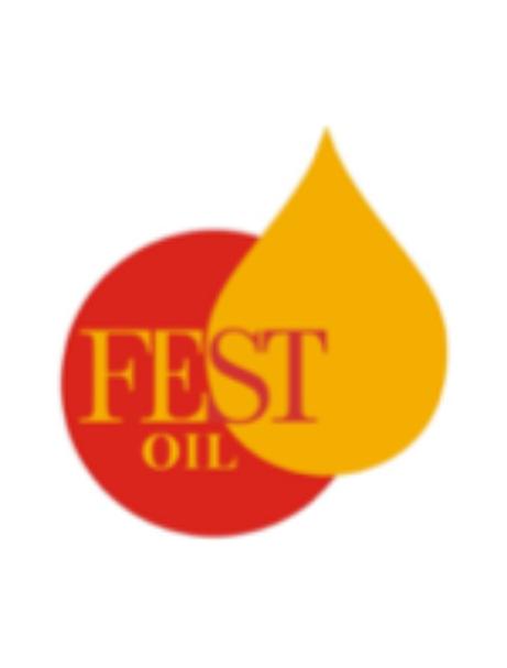 Fest Oil