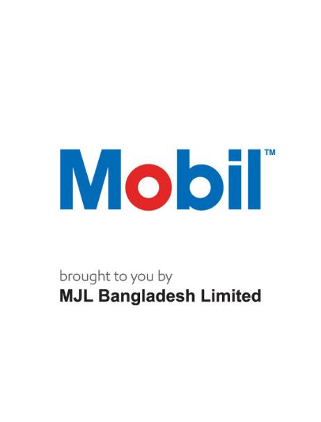 MJL Bangladesh