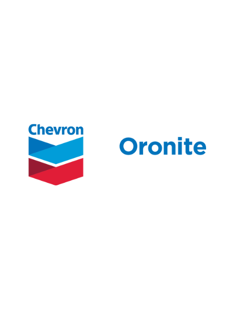 Chevron Oronite