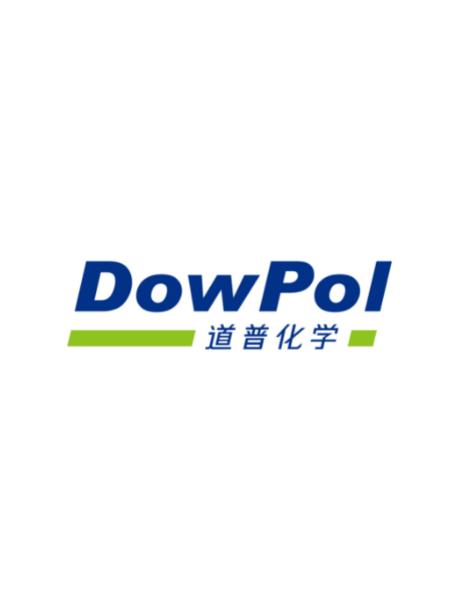 Dowpol