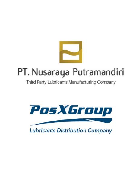 PT Nusaraya