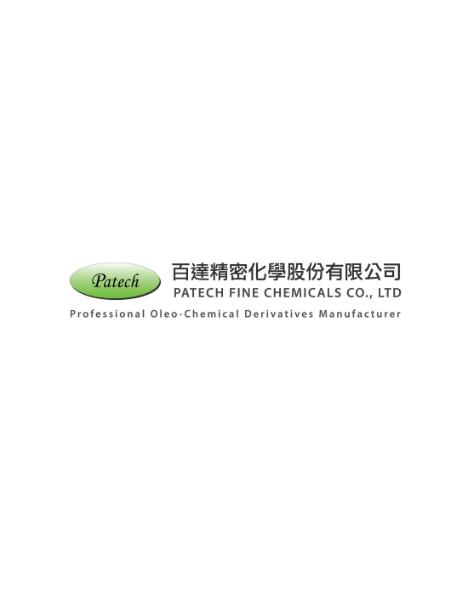 Patech Fine Chemicals Co., Ltd.