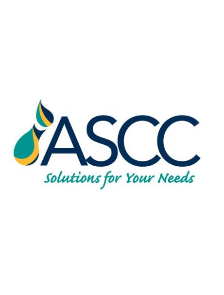 ASCC Asia-Pacific Pte. Ltd.