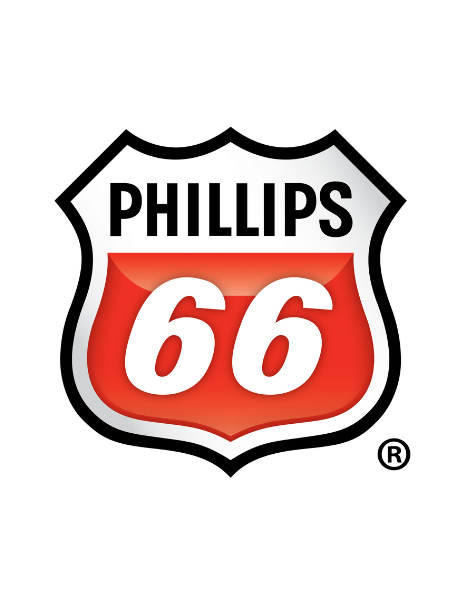 Phillips66lubricants