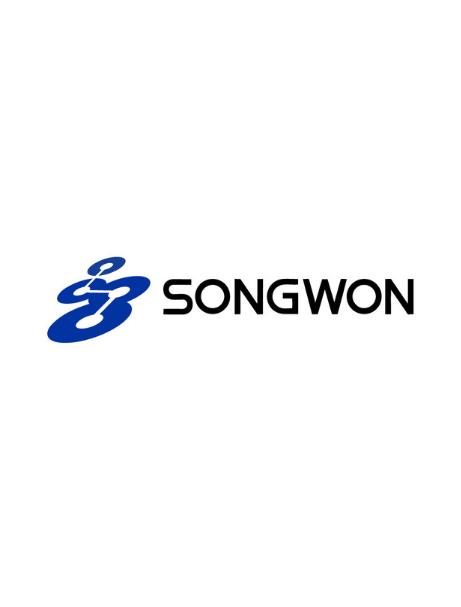 SONGWON logo